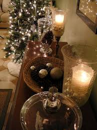 table decorations with pine cones how to decorate pine cones pine cones mixed decorations with how to
