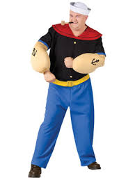 Robin Halloween Costume Men Mens Big U0026 Tall Halloween Costumes Wholesale Prices