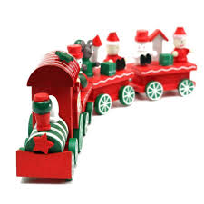 train sets for christmas trees christmas lights decoration