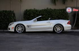 hre forged wheels for mercedes benz cl55 cl63 cl65 amg w215 w216