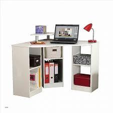 ordinateur de bureau d occasion bureau unique ordinateur de bureau pas cher d occasion