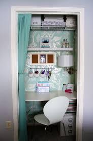 Small Bedroom Organizing Ideas Striped Area Rug Simple Side Table Small Bedroom Storage Ideas