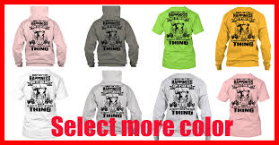 cows t shirts unique cows apparel teespring