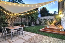 Backyard Design Ideas Best Small Backyard Ideas Small Backyard Design Small Backyard