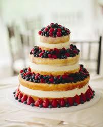 alternative wedding cakes wedding alternatives to cake sweet wedding cake alternatives top
