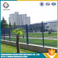 china country style fence china country style fence manufacturers