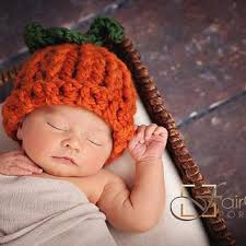 Infant Pumpkin Halloween Costumes Newborn Halloween Costumes Products Wanelo