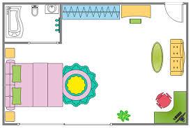 bedroom design layout free bedroom design layout templates room design template 7282 cssultimate com