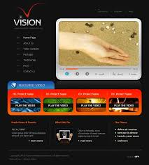 flash gallery template 28 images sles created with designed