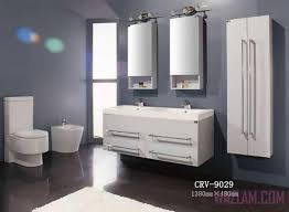 bathroom mirrors bathroom paint colors for small bathrooms