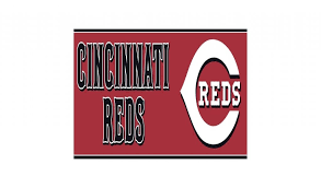 cincinnati reds home decor cincinnati reds home decor unique york wallcoverings zb3358bd kids