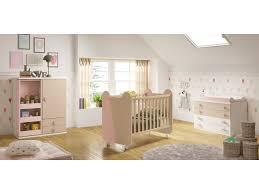 chambre bébé complete chambre bébé complète modulable à prix so doux so nuit