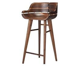 kitchen island stools ikea ikea counter stools stools bar island with stained wood and stools