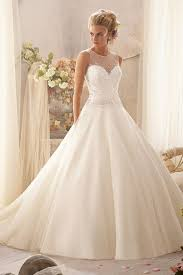 Princess Wedding Dresses Wedding Online Brides Lookbook Princess Wedding Dresses