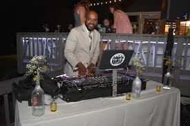 san diego wedding dj martin johnson house wedding djs san diego dj prices my djs