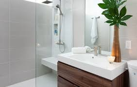 How Much Value Does An Extra Bathroom Add 5 Ways With An 8 By 5 Foot Bathroom