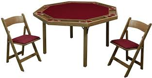 poker tables and chairs poker table poker table and chairs home