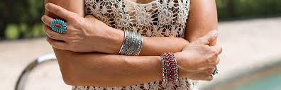 wrist cuff bracelet images All about cuff bracelets silver eagle gallery jpg&a