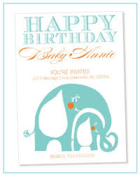 card invitation design ideas happy birthday cards online blue