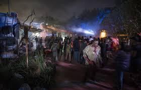 universal orlando halloween horror nights 2017 universal halloween horror nights best business template