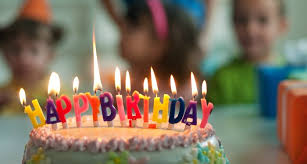 kids birthday party how to make a birthday celebration for kids memorable