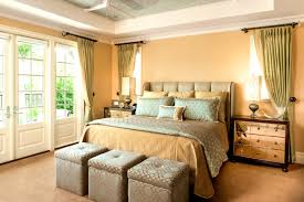 bedroom glamorous master bedroom ideas will make you feel rich