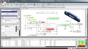 solidworks inspection faq and answers