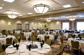 Hilton Garden Inn Friends And Family Rate Hilton Garden Inn Pensacola Airport Hotel Hotels Near Pensacola