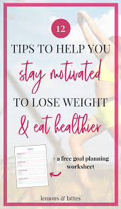 thanksgiving weight loss tips motivational quotes not cutting it here are 12 real life weight