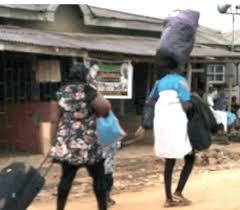 badoo bureau badoo ikorodu residents flee en masse nigeriadailynews com