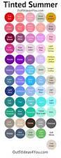 high quality color palette combinations vectorsecurity me