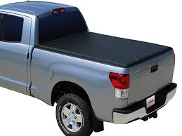 toyota tundra accessories 2010 2007 2017 tundra original roll up tonneau cover access sleek