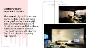 home design by yourself design it yourself a new future for home and diy retail
