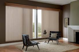 danmer southern california shutters u0026 window treatments