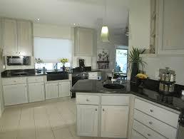 photos of kitchen cabinets u2014 demotivators kitchen