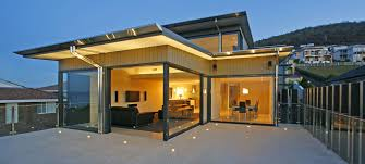 House Designs And Floor Plans Tasmania M2a Hobart Architecture Tasmania Architectural Building Designs