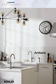 kitchen faucets vintage look unique faucet style inspirations with