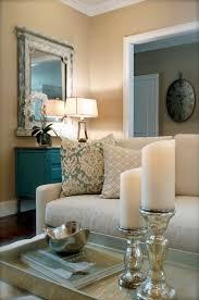 interior designer greenville sc allison smith interiors