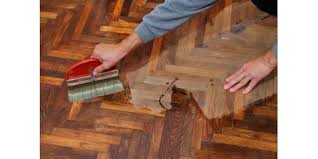 how to whether you should refinish or replace your hardwood