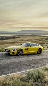 mercedes sls wallpaper give your desktop and mobile a mercedes makeover with these