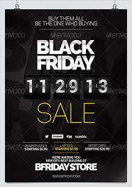black friday cars best business flyer templates for black friday promotion hollymolly