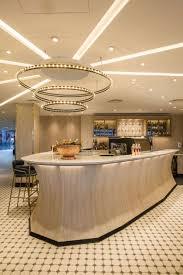gorgeous kitchen designs the gorgeous kitchen by blacksheep trendland