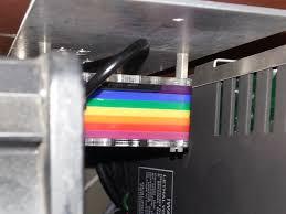 Rpi Help Desk Software by Echolink On The Raspberry Pi U2013 George Smart U2013 M1geo