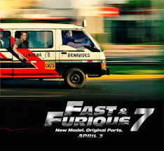 fast and furious 7 cars fast and furious 7 photo wallpaper wiki
