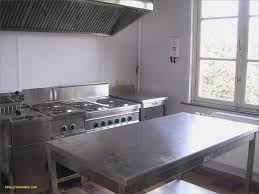 louer cuisine professionnelle location cuisine professionnelle beau location cuisine