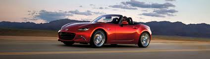 who owns mazda mazda owners mazda canada