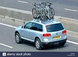 Jetta Roof Rack by Volkswagen Bike Rack Accessories Vw T6 U2013 Ascensafurore Com