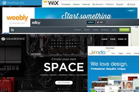so you want to create your own website thryv