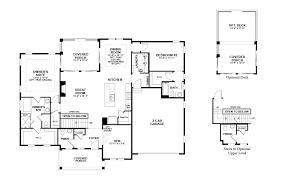 mi homes floor plans mi homes floor plan home plan