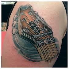 tattoo nightmares primewire tattoos tattoo nightmares cover ups tattoo nightmares candy tattoo